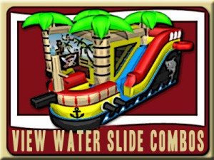 View Wet Slide Combos
