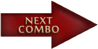 next-combo-arrow