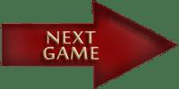 next-game-arrow
