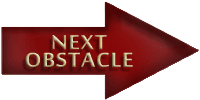 next-obstacle-arrow