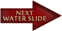 next-water-slide-arrow