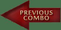 previous-combo-arrow
