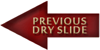 previous-dry-slide-arrow