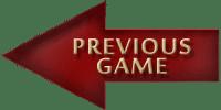 previous-game-arrow