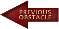 previous-obstacle-arrow