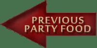 previous-party-food-arrow