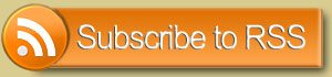 rss subscribe button birthday party idea